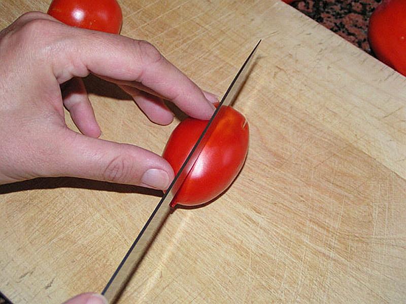 september 2006 tomaten trocknen. Black Bedroom Furniture Sets. Home Design Ideas